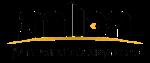 הכוורת מרכז מקצועי לכל תחומי הנדלן - לוגו