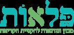 לוגו מתוקן