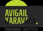 לוגו סופי אביגיל קרוואני-01